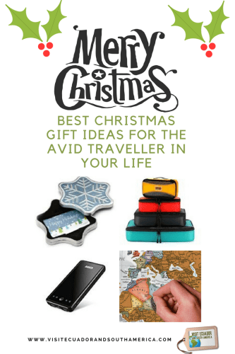 best-christmas-gift-ideas-for-the-avid-traveller-in-your-life