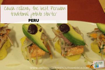 causa-rellena-the-best-peruvian-traditional-potato-starter