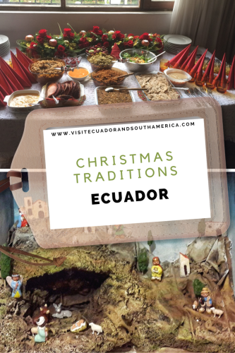 christmas-traditions-in-ecuador