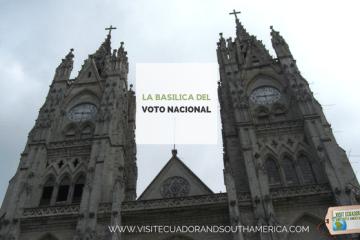 basilica_del_voto_nacional