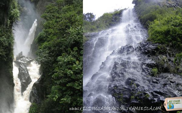 best-things-to-do-in-banos-tungurahua-ecuador8