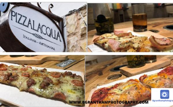 best-places-eat-cuenca-ecuador 8