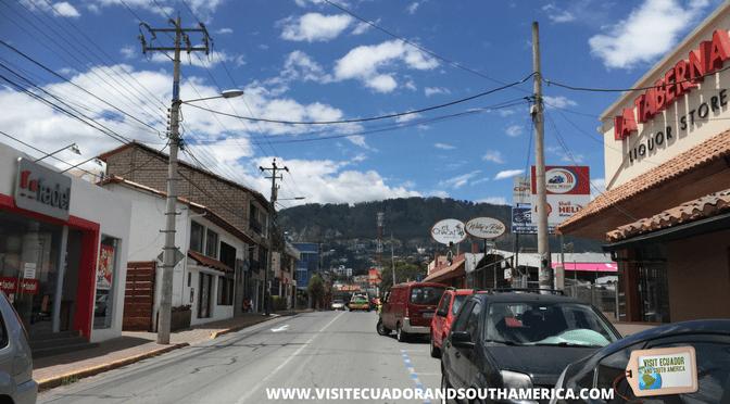 what-to-do-in-cumbaya-quito-ecuador 4