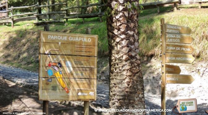 Guapulo Park