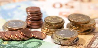 En savoir plus sur la fiscalité à Bordeaux