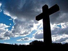 Sky cross 1
