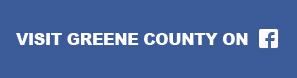 Visit Greene County on Facebook
