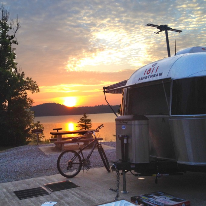 CampingGrenada