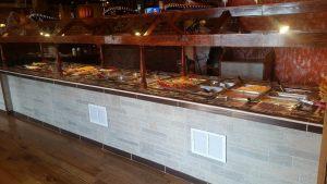 Mariachi's Bar & Grill