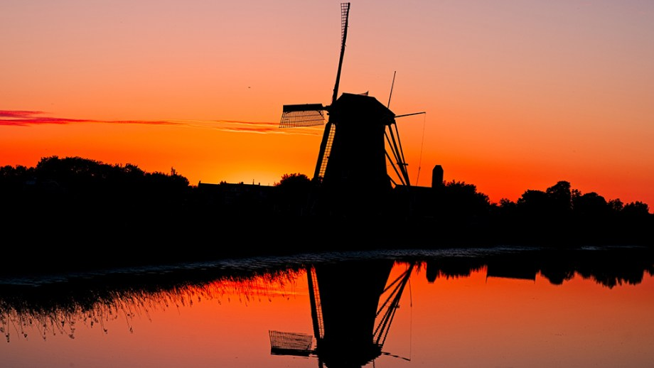 Things to do in Zuid-Holland, Netherlands | Villages to visit in Zuid-Holland, Netherlands