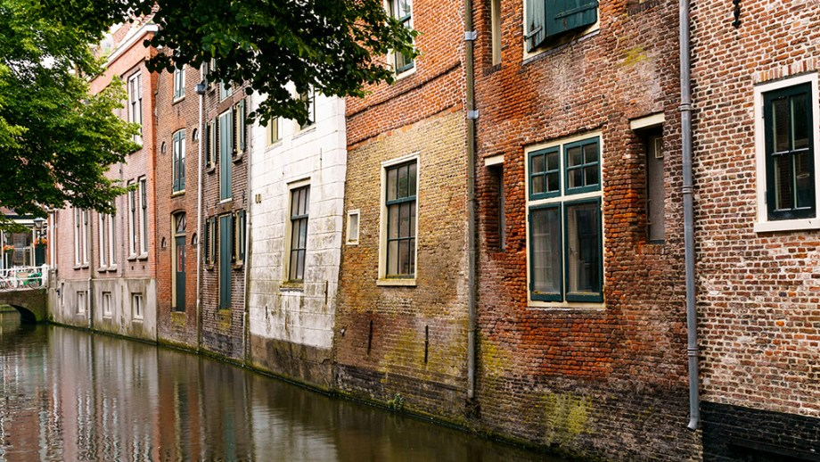 alkmaar things to do | Cities to visit in Noord-Holland |