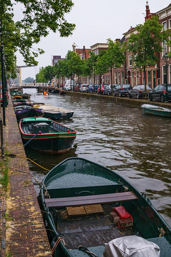 Best things to do in Alkmaar The Netherlands | Most populair events in Alkmaar | Where to eat in Alkmaar The Netherlands