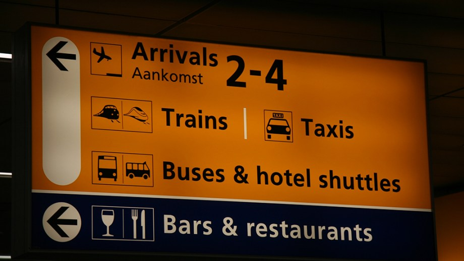 How to get from Amsterdam Schiphol Airport to Amsterdam   Public transport from Amsterdam Schiphol Airport  Guide to all airports in The Netherlands   Things to know of the airports Schiphol of The Netherlands  