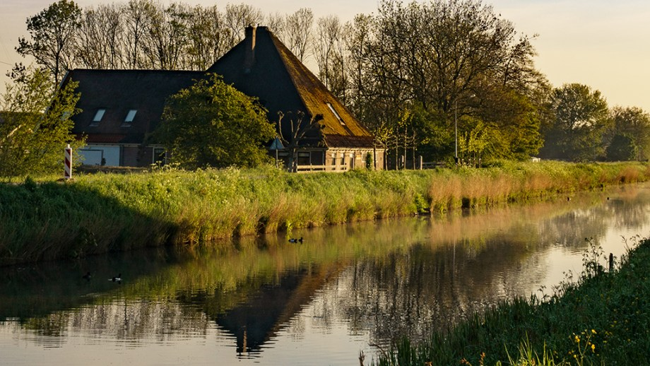 Nieuwe Niedorp things to do | Villages to visit in Noord-Holland, The Netherlands 2