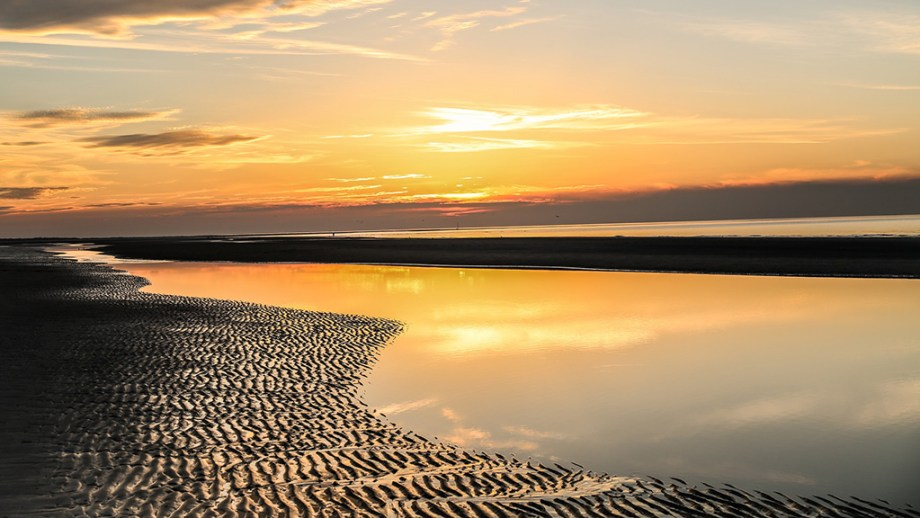 Ameland best things to do   Unknown places to visit in The Netherlands   Most scenic places of The Netherlands