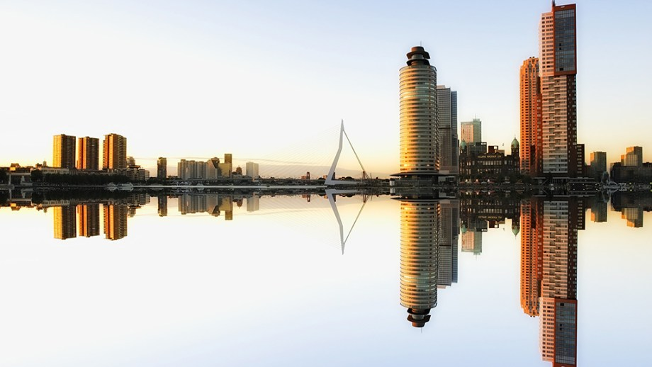 Best things to do in Rotterdam | Off the beaten path things to do in Rotterdam | - pictures of rotterdam netherlands