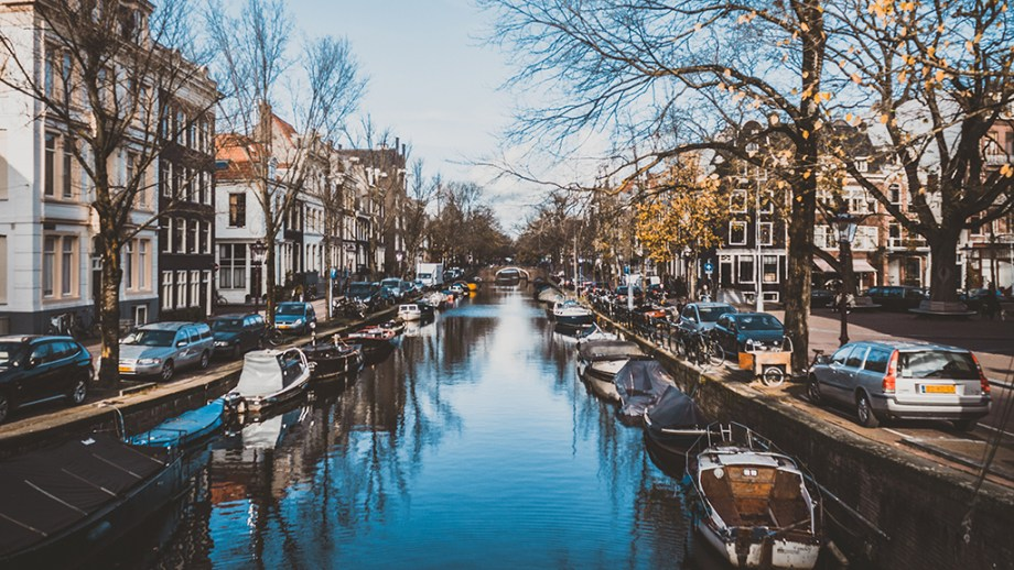 Most beautiful photos of The Netherlands | Pictures of The Netherlands that make you want to visit | Visit The Netherlands off the beaten path