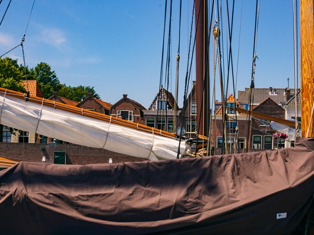 What to do in Hoorn | Top things to see in Hoorn | Best museums of Hoorn | Top attractions of Hoorn | Best accommodation in Hoorn