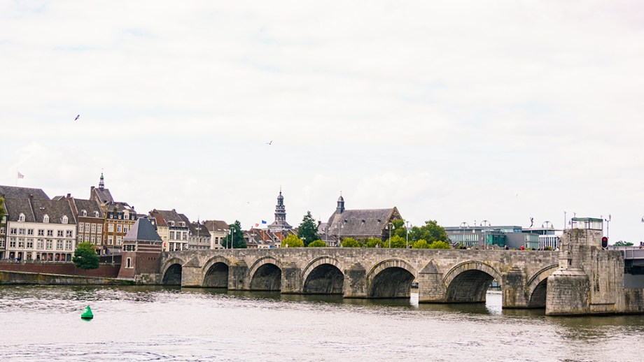 Best local food restaurants Maastricht | Best museums of Maastricht | Food to try in Maastricht