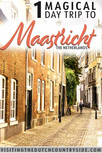 Discover the best things to do in Maastricht, Limburg, The Netherlands in this guide to spending one day in Maastricht. Find out why you should travel to Maastricht, the best restaurants, a beautiful christmas market, best shops, top hotels and attractions. Including the best Maastricht hotspots, galleries and what you should do in 24 hours in one of the most beautiful places of The Netherlands. If you're looking for tips for travel destinations in The Netherlands then Maastricht is your city.
