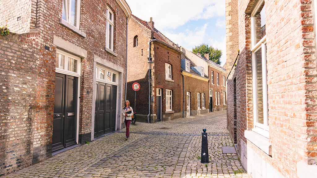 things to do in maastricht limburg netherlands