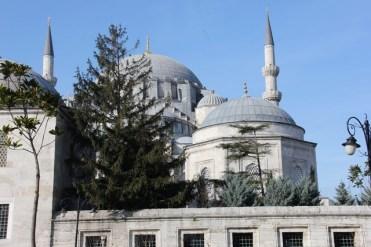 suleymaniye-camii-7