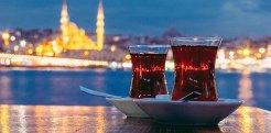 Istanbul - Istanbul Turkey - Visit Istanbul