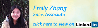 Click here to find Emily on LinkedIn