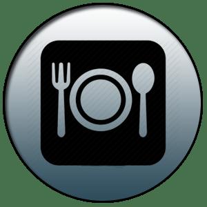Restaurants in McMinn County TN - Athens, Etowah