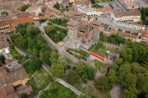 Bonoris Castle