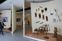 Bergomi Museum
