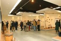 Museo Bergomi