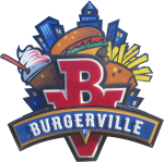 Burgerville USA – Kelso