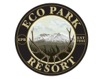 Eco Park Resort