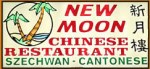 New Moon Chinese  Restaurant