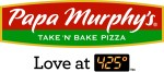 Papa Murphy's Pizza – Washington Way – Longview