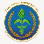 Five Dons Brewing Company