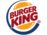 Burger King – Castle Rock