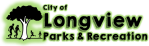 Longview Parks & Rec – Run/Walk 2019