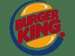 Burger King – Castle Rock
