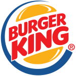 Burger King – Longview – Oregon Way