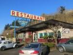 Columbia Inn Restaurant