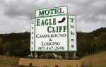 Eagle Cliff Store & Campground
