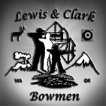 Lewis & Clark Bowmen