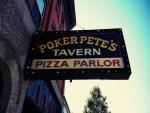 Poker Pete's
