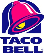Taco Bell – Woodland