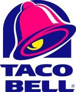 Taco Bell – Woodland
