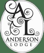 Anderson Lodge