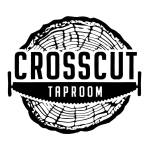 Crosscut Taproom