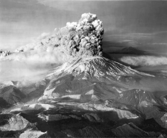 USGS Photo
